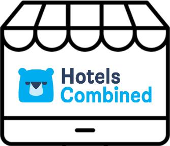 hotelscombined logo