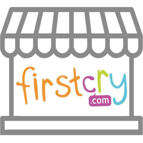 Firstcry logo